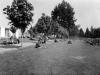1935-36-photos_0001