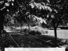 1935-36-photos_0002