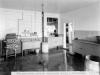 1935-36-photos_0004