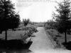 photos-1921_0002