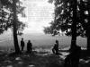 photos-1921_0003
