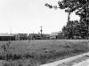 photos-1930s-50s-_0003