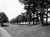 photos-1930s-50s-_0011