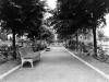 photos-1930s-50s-_0013