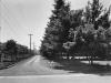 photos-1930s-50s-_0017