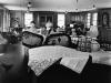 photos-1930s-50s-_0022