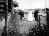 phots-inspector-1915_0005-1