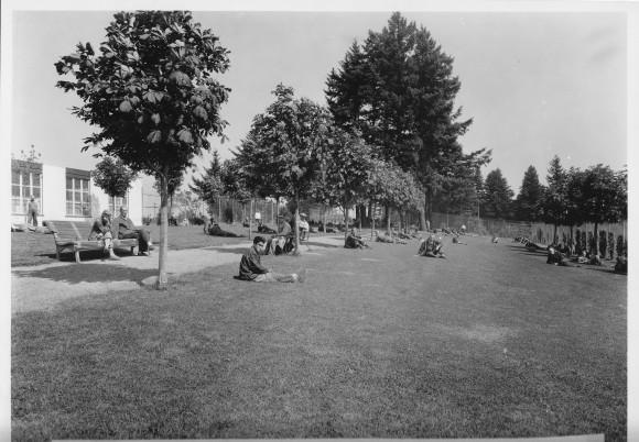 1935-36 Photos_0001